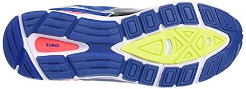 Puma Speed 600 IGNITE 2 Men's Running Shoes Image 3