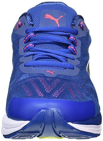 Puma Speed 600 IGNITE 2 Men's Running Shoes Image 4