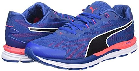 Puma Speed 600 IGNITE 2 Men's Running Shoes Image 5