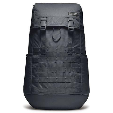Nike Sportswear AF1 Backpack - Black