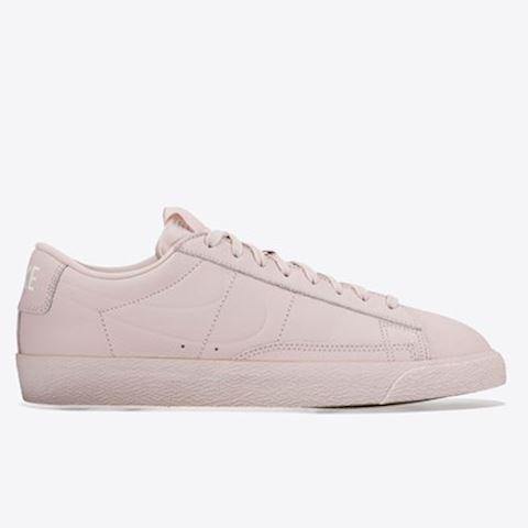 Nike Blazer Low - Men Shoes Image