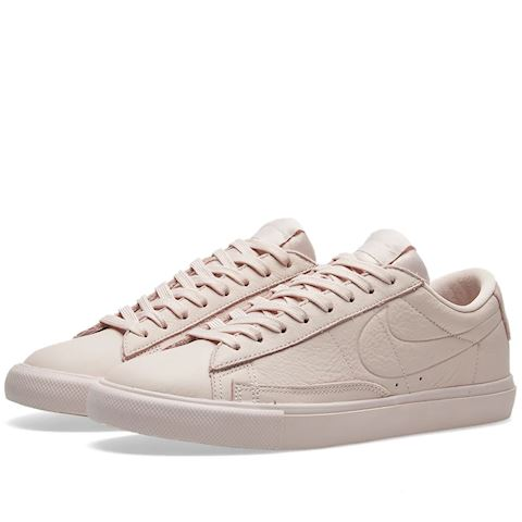 sale retailer 955fc f5848 Nike Blazer Low - Men Shoes