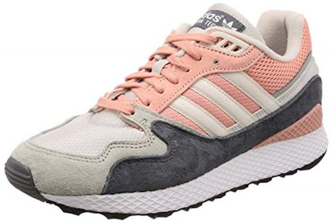 adidas Ultra Tech Shoes Image
