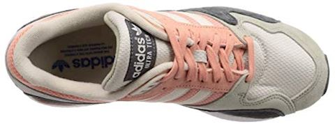 adidas Ultra Tech Shoes Image 7