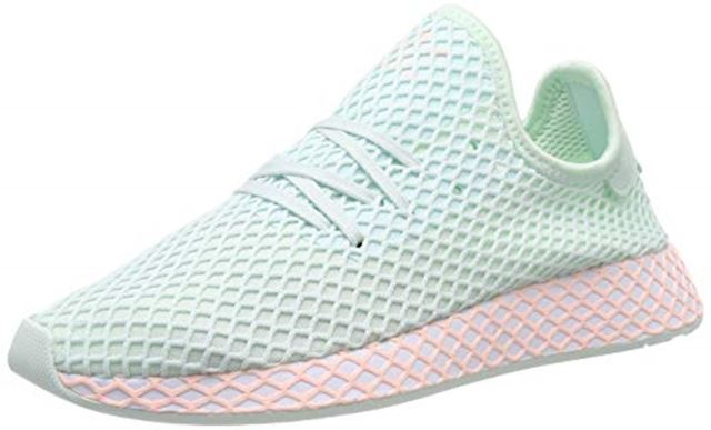 6bcceb071e95 adidas Deerupt Runner Shoes