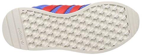 adidas I-5923 Shoes Image 3
