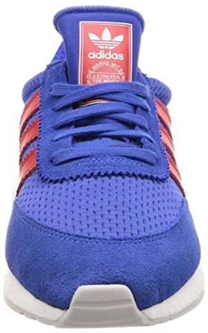 adidas I-5923 Shoes Image 4