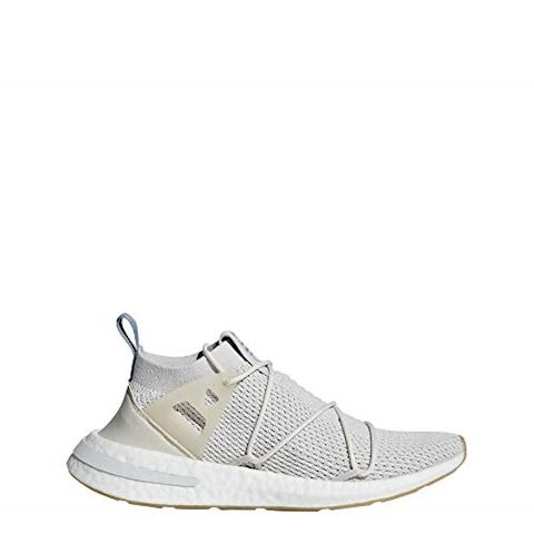 adidas Arkyn Primeknit Shoes Image