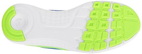 Under Armour Boys' Grade School UA Micro G Fuel Running Shoes Image 3