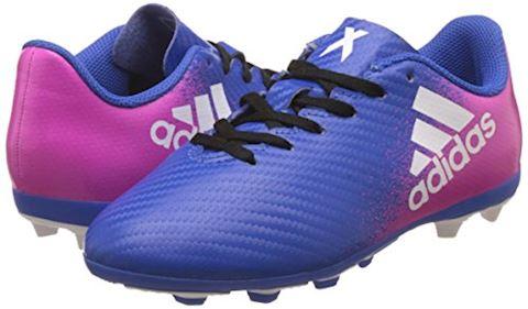 adidas X 16.4 Flexible Ground Boots