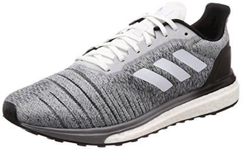 adidas Solar Drive Shoes Image
