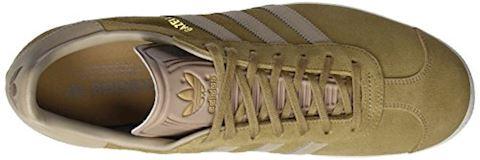 adidas Gazelle Shoes Image 14