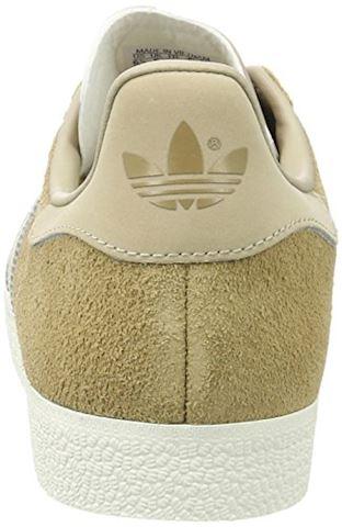 adidas Gazelle Shoes Image 2