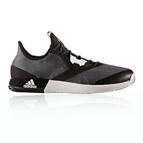 adidas adizero Defiant Bounce Shoes Image