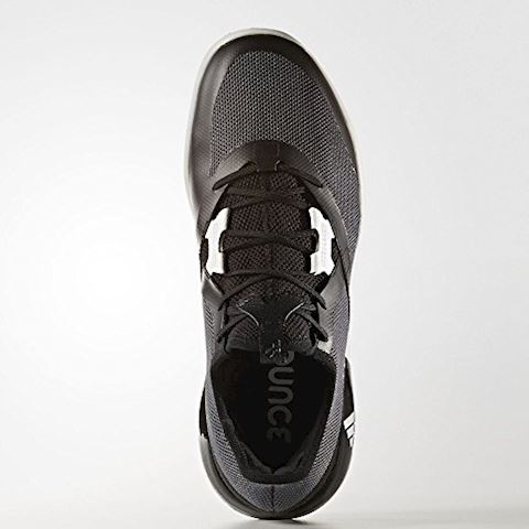 adidas adizero Defiant Bounce Shoes Image 4