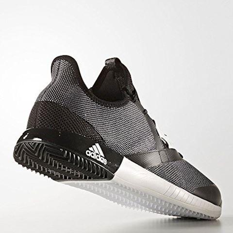 adidas adizero Defiant Bounce Shoes Image 5
