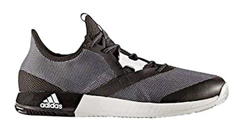 adidas adizero Defiant Bounce Shoes Image 6