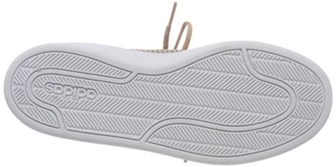 adidas Cloudfoam Advantage Adapt Shoes Image 3