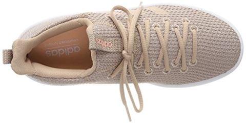 adidas Cloudfoam Advantage Adapt Shoes Image 7