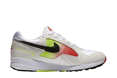 Nike Air Skylon II Men's Shoe - White Image 2