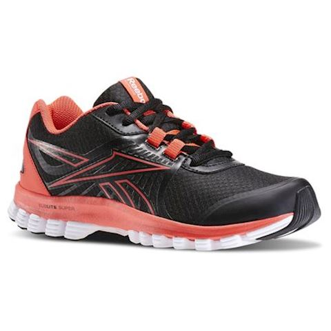 ce20cfa4278 Reebok Sublite Super Duo Speed Image