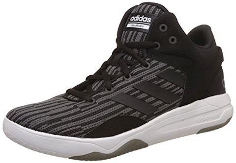 adidas Cloudfoam Revival Mid Shoes Image