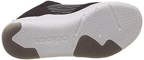 adidas Cloudfoam Revival Mid Shoes Image 3