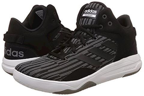 adidas Cloudfoam Revival Mid Shoes Image 5