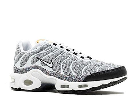 3ebf15f2f1 Nike Tuned 1 - Women Shoes | 862201-100 | FOOTY.COM