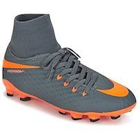best service 18c2f 54be7 Nike Hypervenom Football Boots | Hypervenom Phantom & Phelon