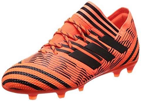 adidas Nemeziz 17.1 Firm Ground Boots Image