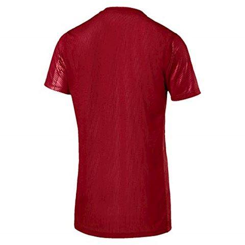 Arsenal Training T-Shirt Stadium - Puma Red