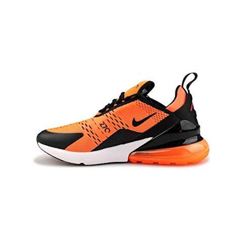 Nike Mens Air Max 270 BV2517 800