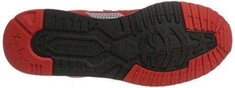 New Balance 530 Leather Textile Men's Running Classics Shoes Image 3