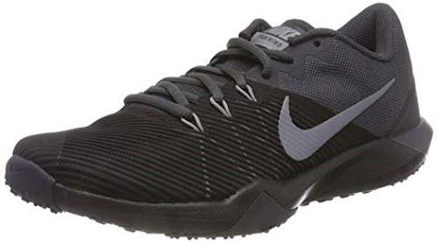 Nike Retaliation TR Men's Gym/Training/Workout Shoe - Black Image