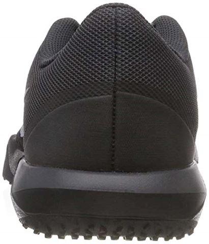 Nike Retaliation TR Men's Gym/Training/Workout Shoe - Black Image 2