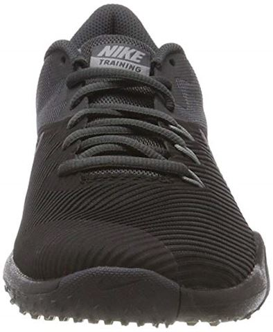 Nike Retaliation TR Men's Gym/Training/Workout Shoe - Black Image 4