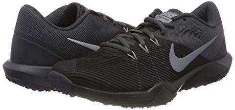 Nike Retaliation TR Men's Gym/Training/Workout Shoe - Black Image 5
