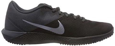 Nike Retaliation TR Men's Gym/Training/Workout Shoe - Black Image 6