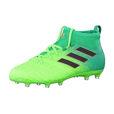 adidas ACE 17.1 Firm Ground Boots Image