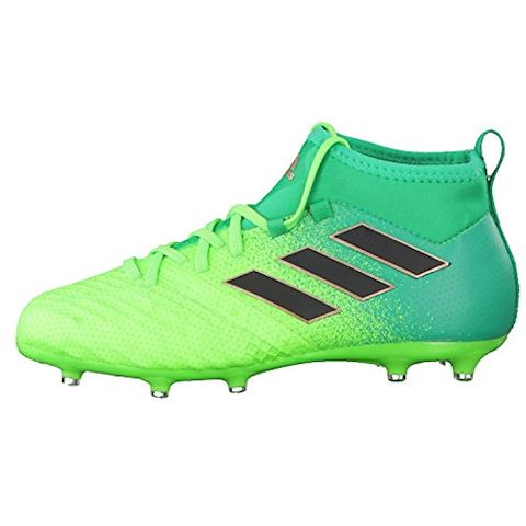 adidas ACE 17.1 Firm Ground Boots Image 2