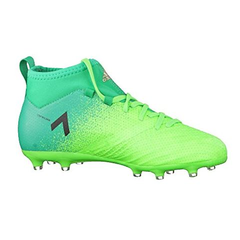 adidas ACE 17.1 Firm Ground Boots Image 9