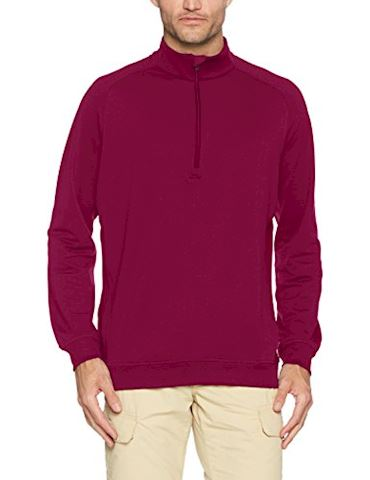 adidas Club Sweatshirt Image
