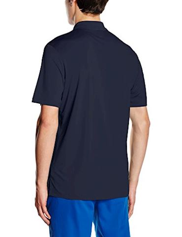 adidas Performance Polo Shirt Image 2
