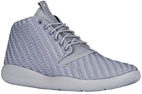 Nike Jordan Eclipse Chukka - Men Shoes Image