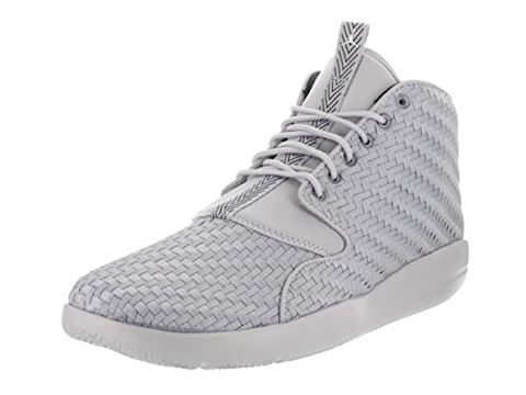 Nike Jordan Eclipse Chukka - Men Shoes Image 4