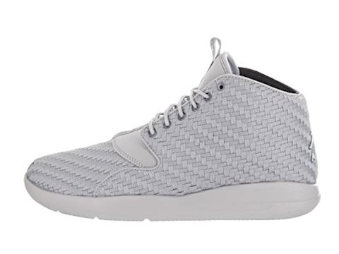 Nike Jordan Eclipse Chukka - Men Shoes Image 5
