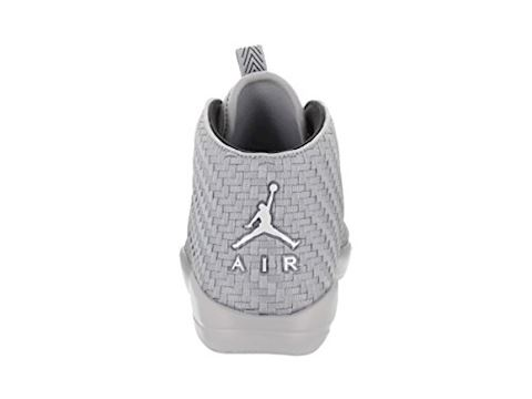 Nike Jordan Eclipse Chukka - Men Shoes Image 6