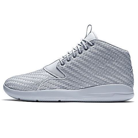 Nike Jordan Eclipse Chukka - Men Shoes Image 9