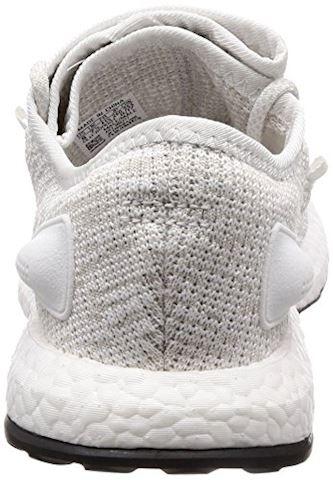 adidas Pureboost Shoes Image 2